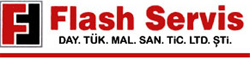 Flash Servis
